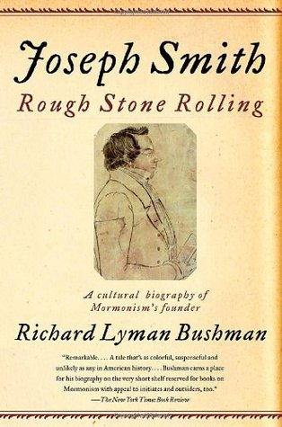 roughstone