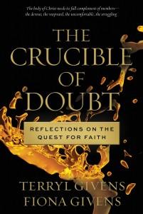 Crucible-of-Doubt