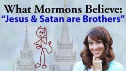 mormones-satanistas