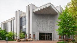 museo-de-historia
